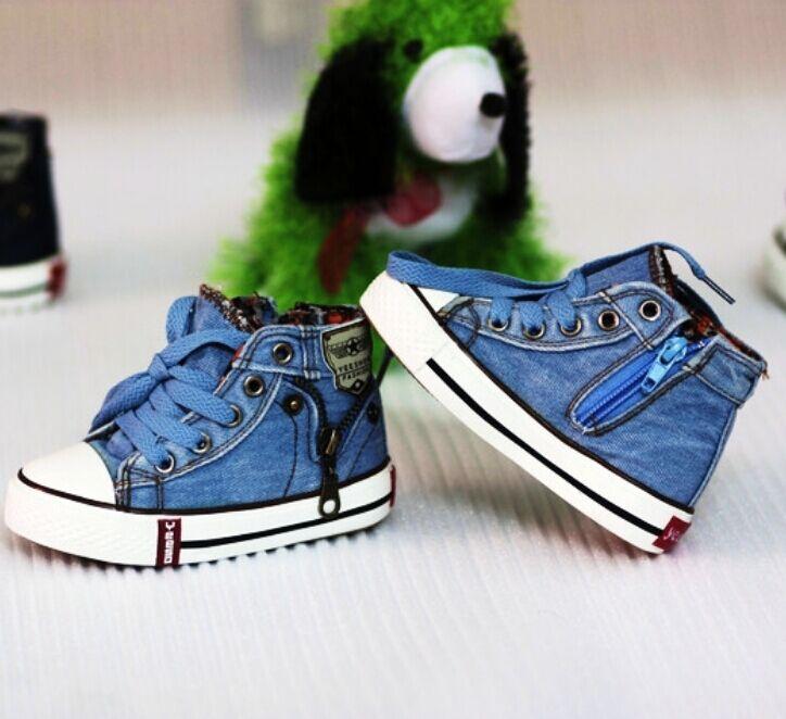 9c4fe96ab «Детская обувь для мальчиков» — карточка пользователя яша ш. в  Яндекс.Коллекциях