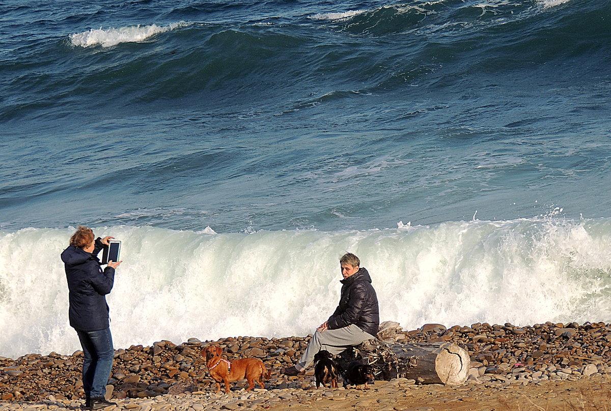 то, что человек и море фото новости тестах вера