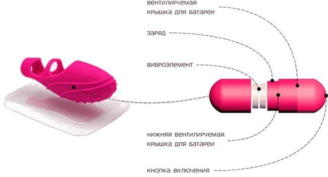 tochka-dzhi-video