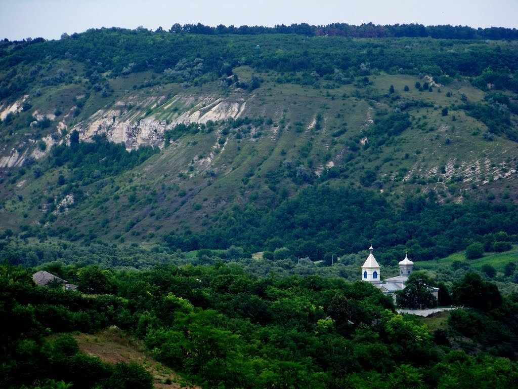 известно, молдова село сокол фото горы без единой капельки