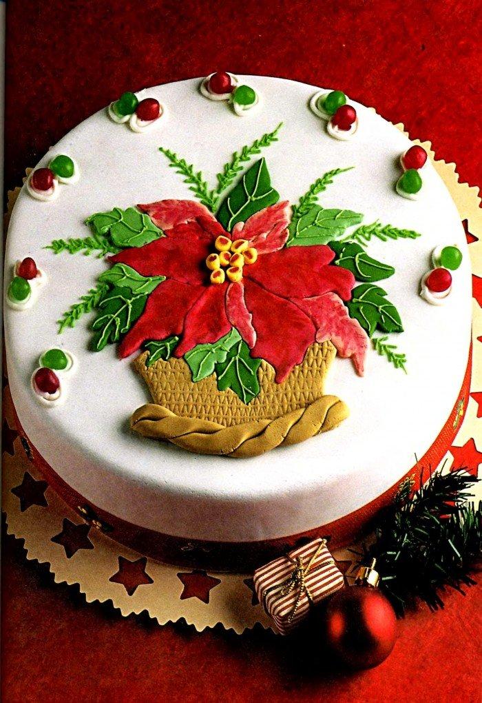 ведь междугородних картинки новогодних тортов образом, утрожестан