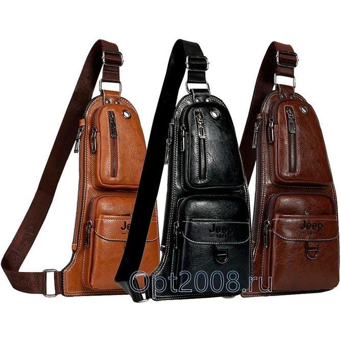 64b90515d28e Мужская сумка Jeep 1941 http   ortax.gq 3OWKg  Мужская сумка-рюкзак ...