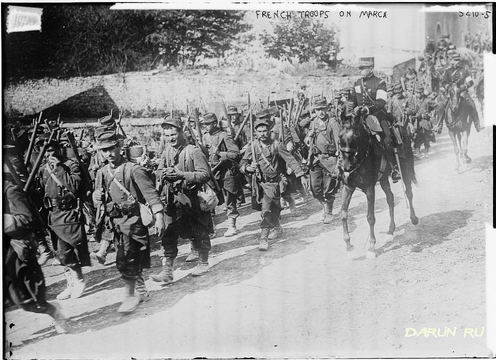 28 июля 1914 год Австро-Венгрия объявляет войну Сербии-Черногории - Фото и видео Черногории ,Хорватии ,Албании и Сербии