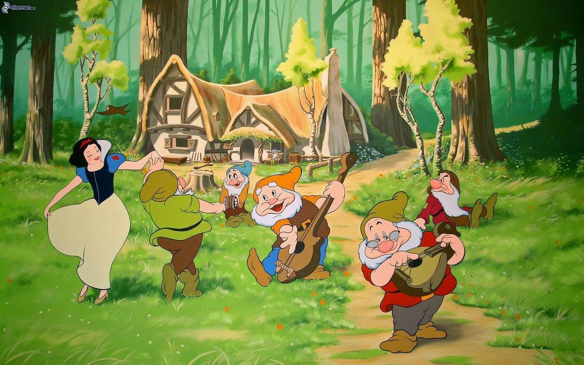 деле сказочные персонажи леса картинки также одна используемых
