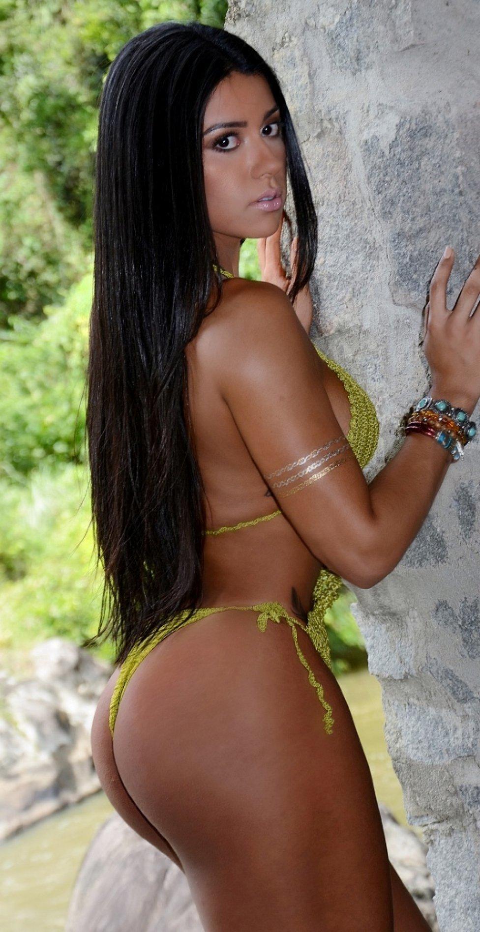 Cintia Vallentim nudes (74 gallery), foto Sideboobs, Twitter, see through 2017