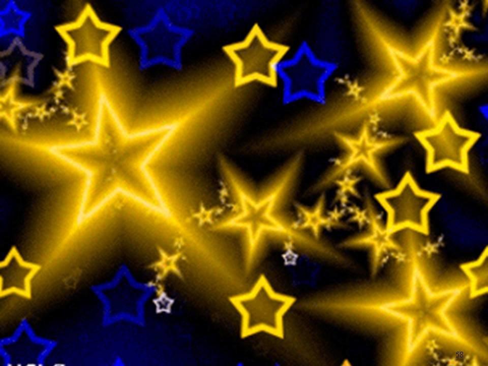 Днем, звезда картинки с анимацией