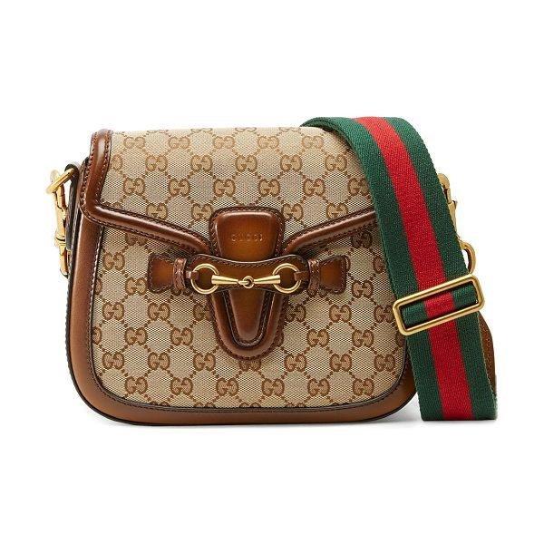 82ac44ad38ac Реплика Cумки Gucci в Кологриве. Копии сумки в Новосибирске. Купить со  скидкой -50