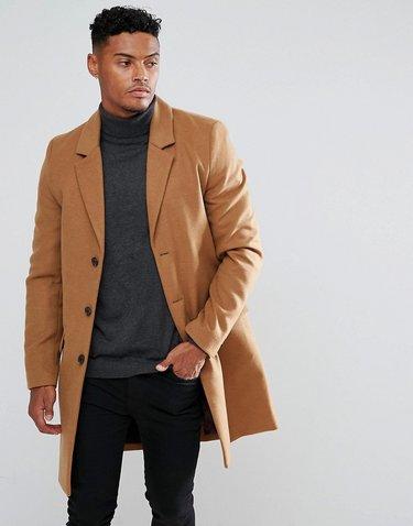 20 карточек в коллекции мужское бежевое пальто пользователя