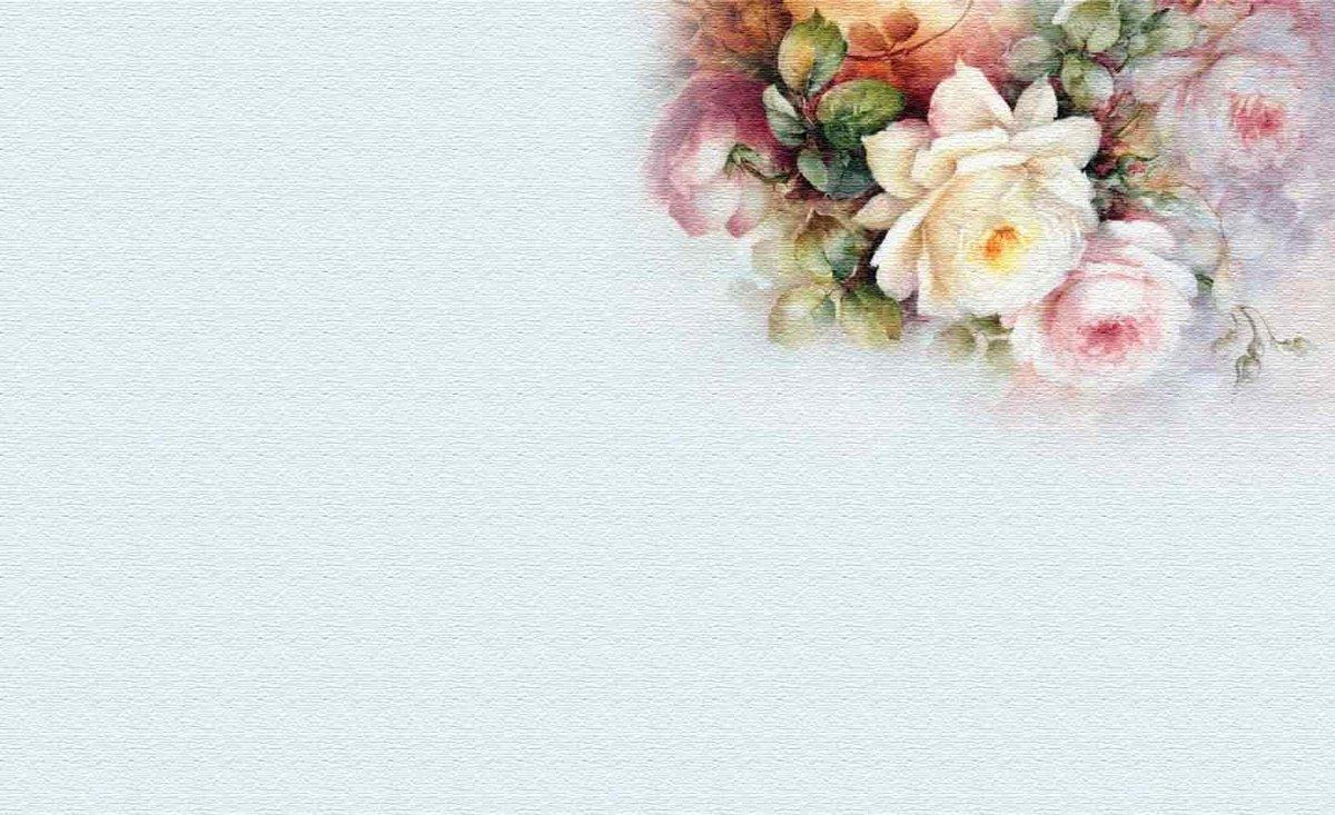 Картинки обнимашками, фон для поздравительной открытки однотонный