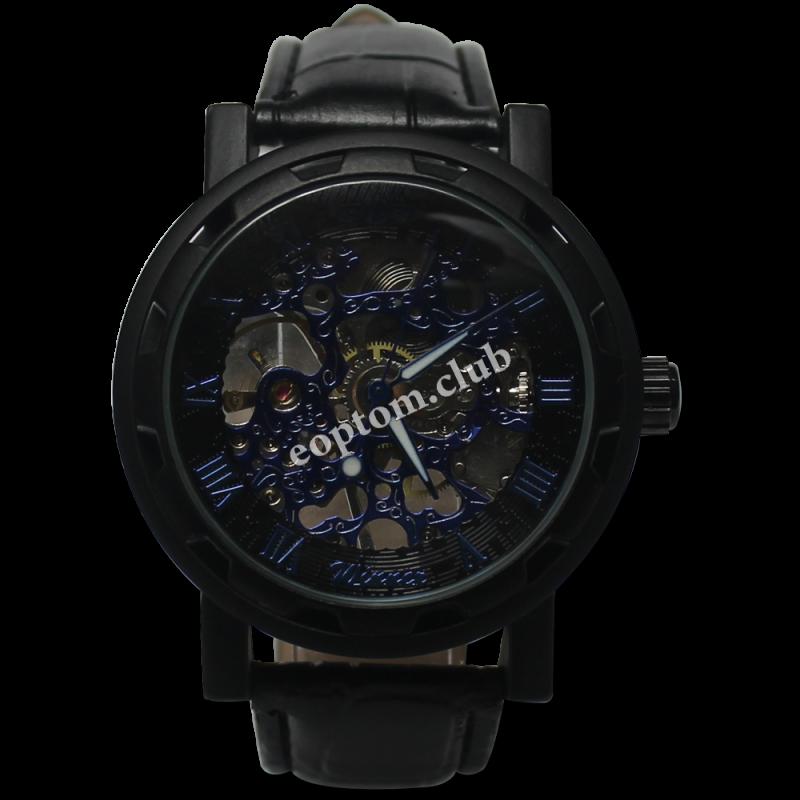 Часы наручные в костроме часы what watch купить в