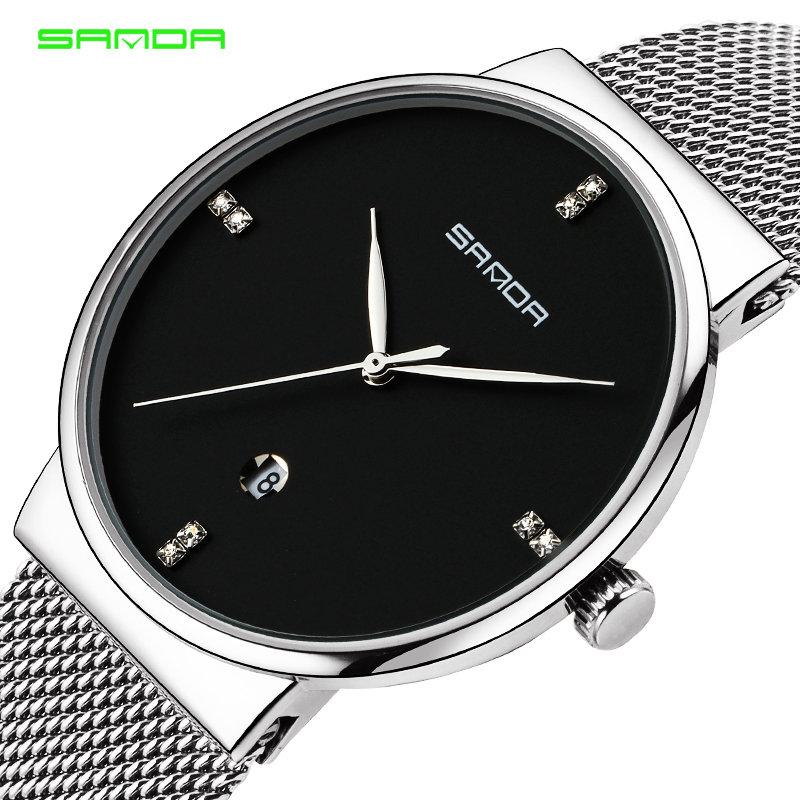 Часы в кунгуре купить часы ручной работы женские купить