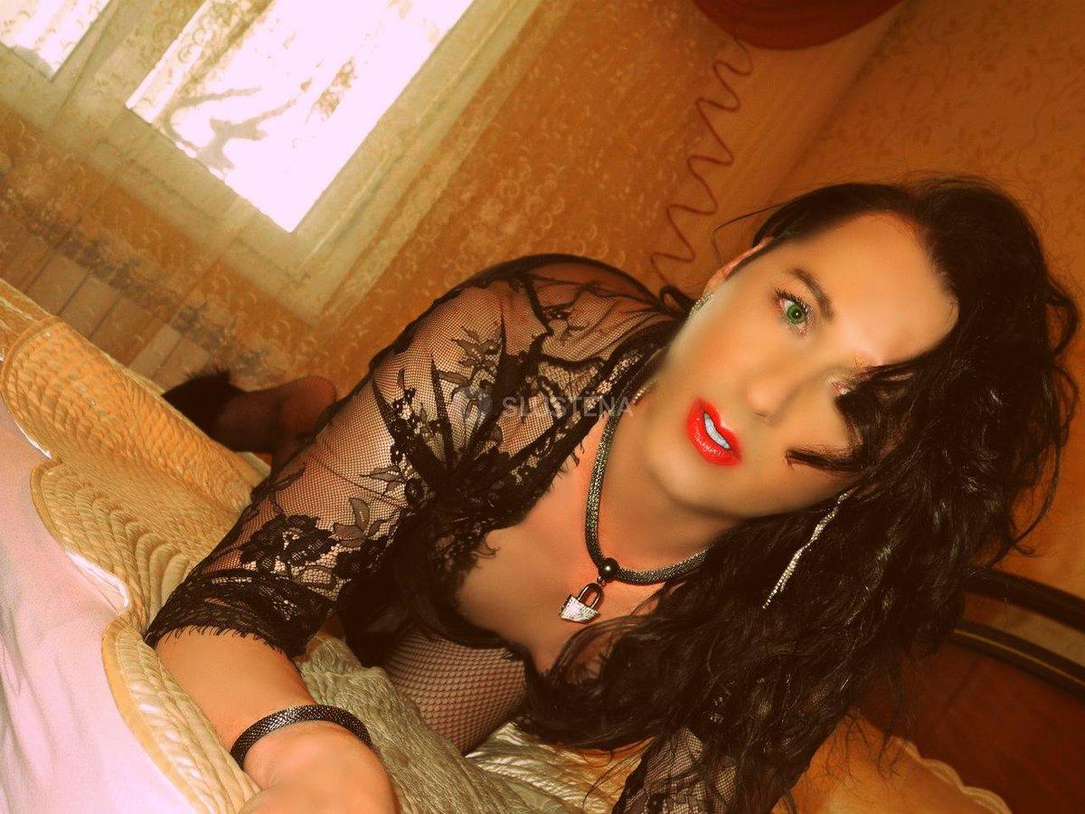 Фото трансов интим тумбочка