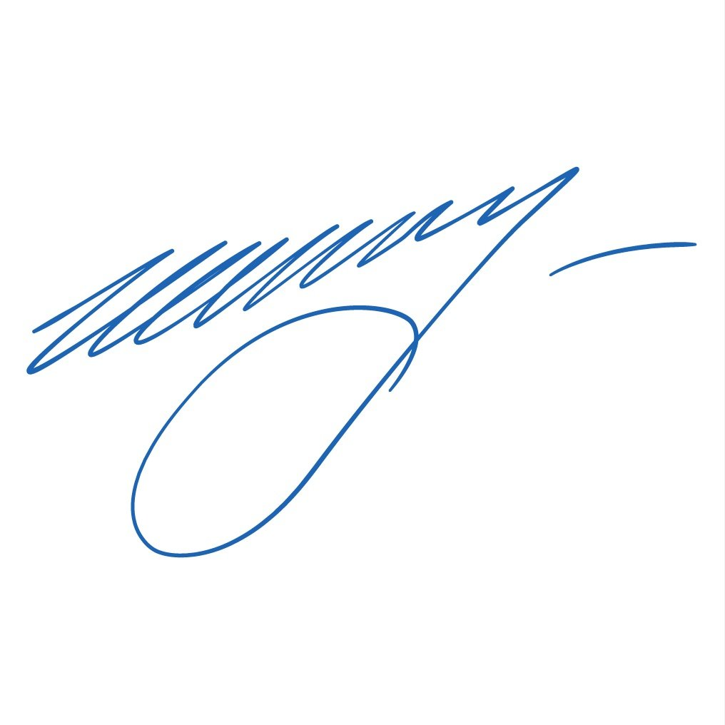 Открытка ребенком, подпись для картинок что это