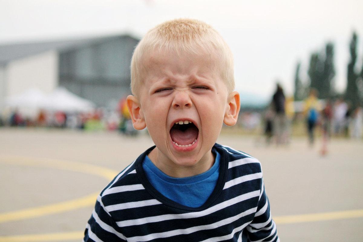 Эмоции в картинках злость, картинка ульяна как