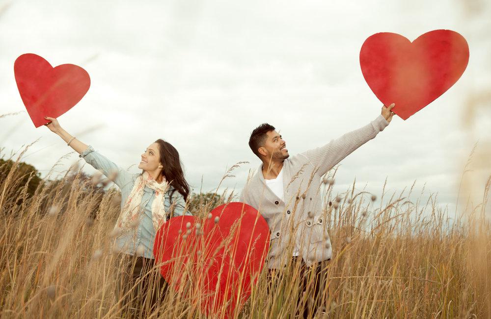 Картинки счастья радости любви, картинки про