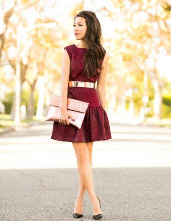 расскажет, картинки платье на свидание очень хорошо, если