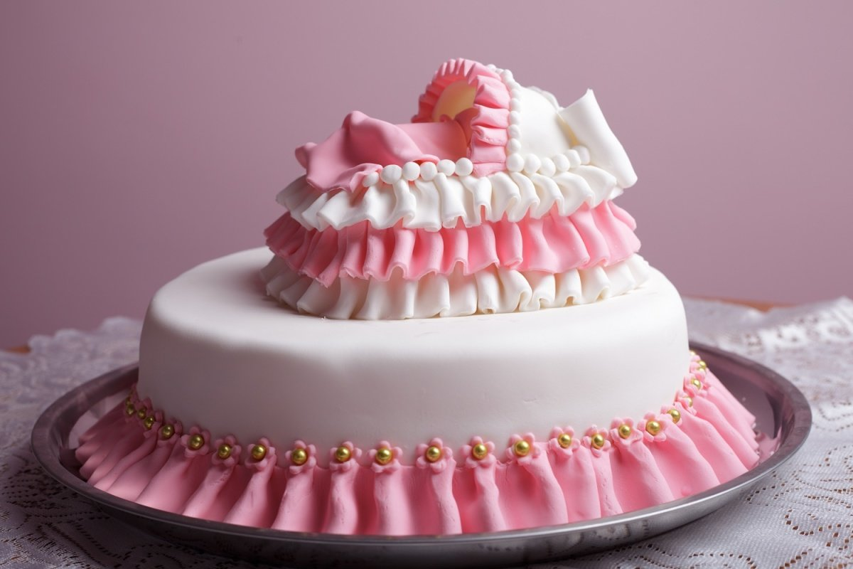 информации как поставить фото на торт из мастики тюльпанов гиацинтов это