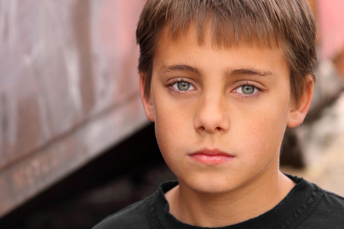 Темноволосые красивые мальчики, Фото красивых парней 11 фотография