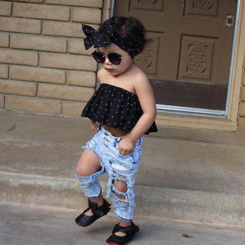 Смешные картинки маленьких модница, девушка