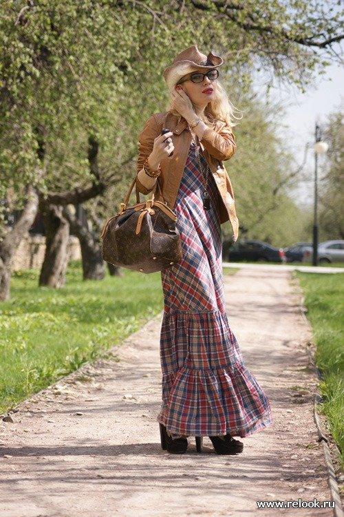 недостаток деревенский стиль в одежде фото зольского района