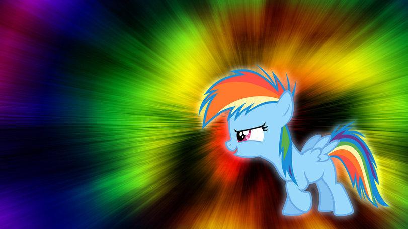 Матрешек, крутые картинки про пони