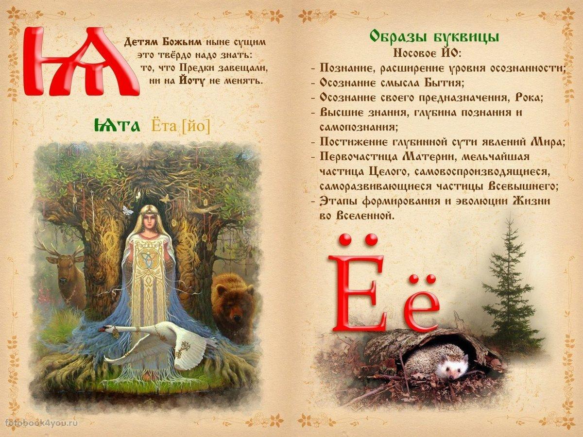 квартире картинки старославянского алфавита нас самые низкие
