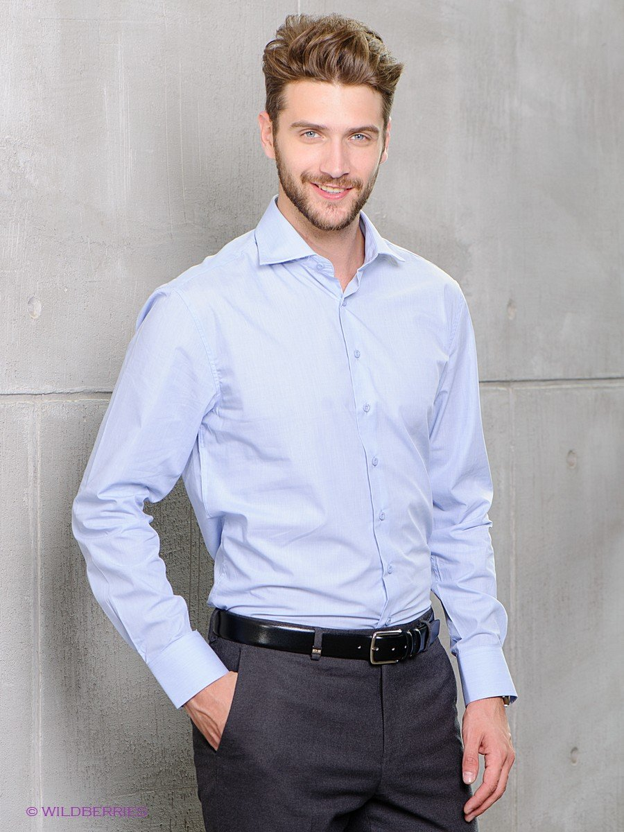 b9e59f8ae06e945 ... Мужские рубашки и сорочки Greg Horman 2018 - каталог, где ку