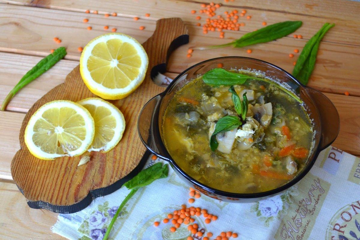 смотря как приготовить щавельный суп рецепт с фото бесплатные картинки обои
