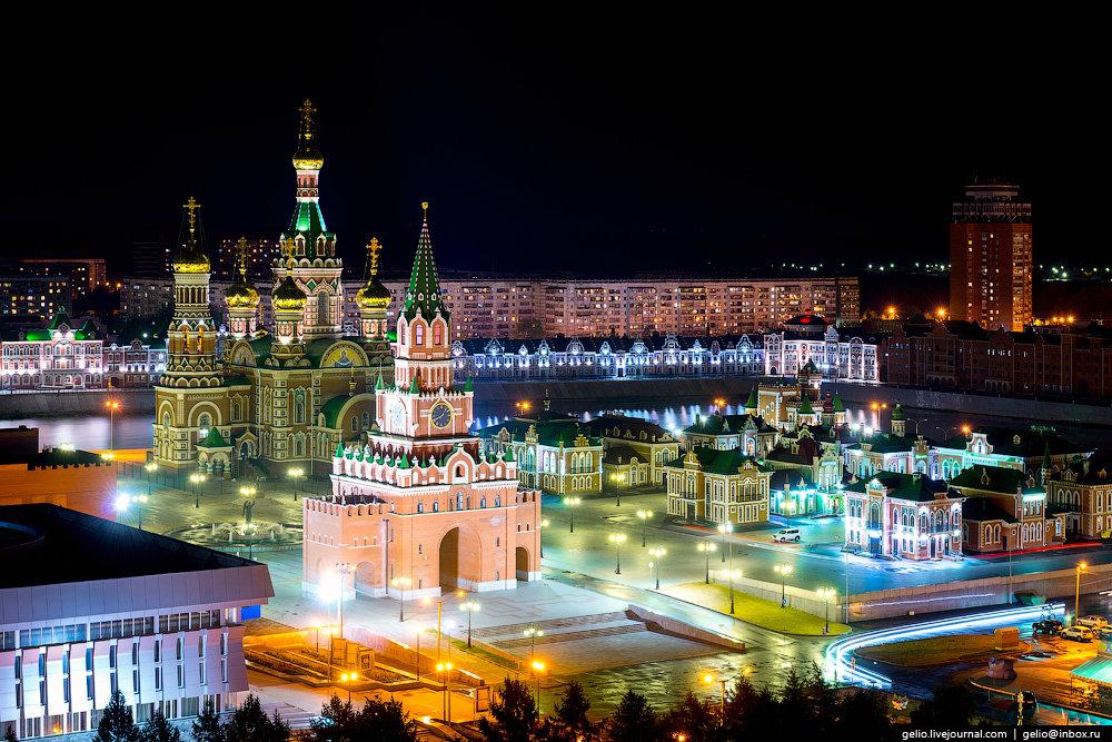 Для, картинки городов россии с названиями
