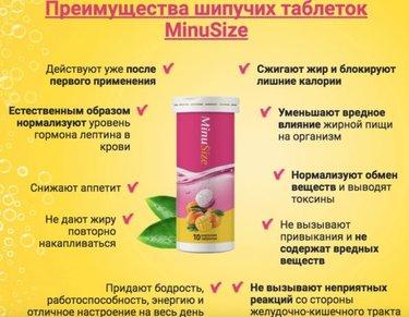 Мефедрон legalrc Грозный Амф price Прокопьевск