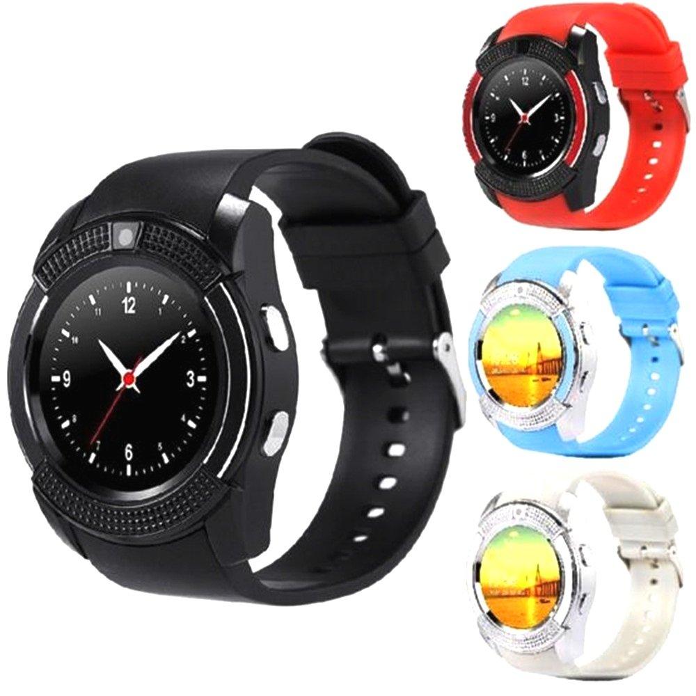 Умные часы Smart Watch SW007 в Губахе. Умные Часы   Реальные И Отрицательные  Отзывы О 39dc034c78ebd