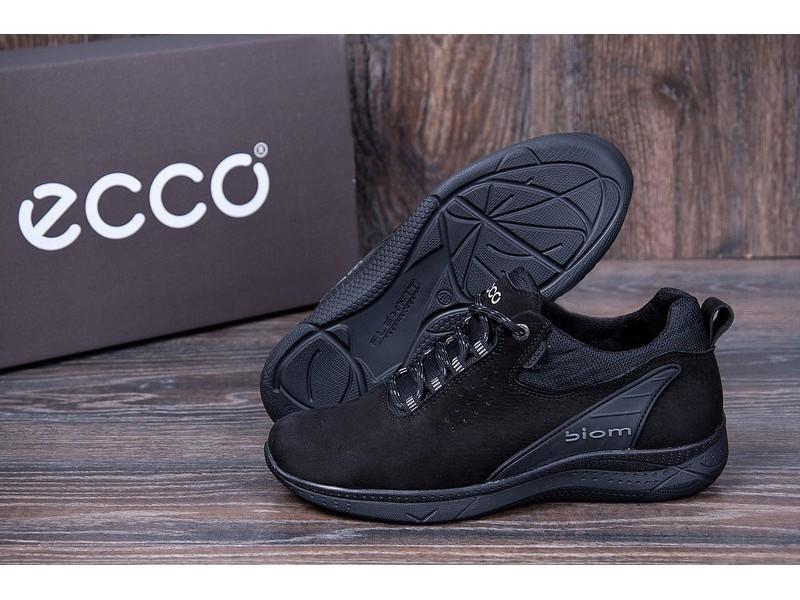 743e8413 ... Каталог ECCO (ЭККО) со скидкой до 90% в интернет-магазине модных  распродаж KUPIVIP. Официальный интернет магазин New Balance: купить  кроссовки, ...