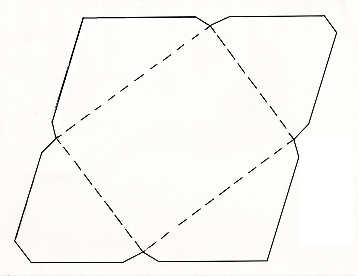 Цветами картинки, конверт для открытки квадратный метр