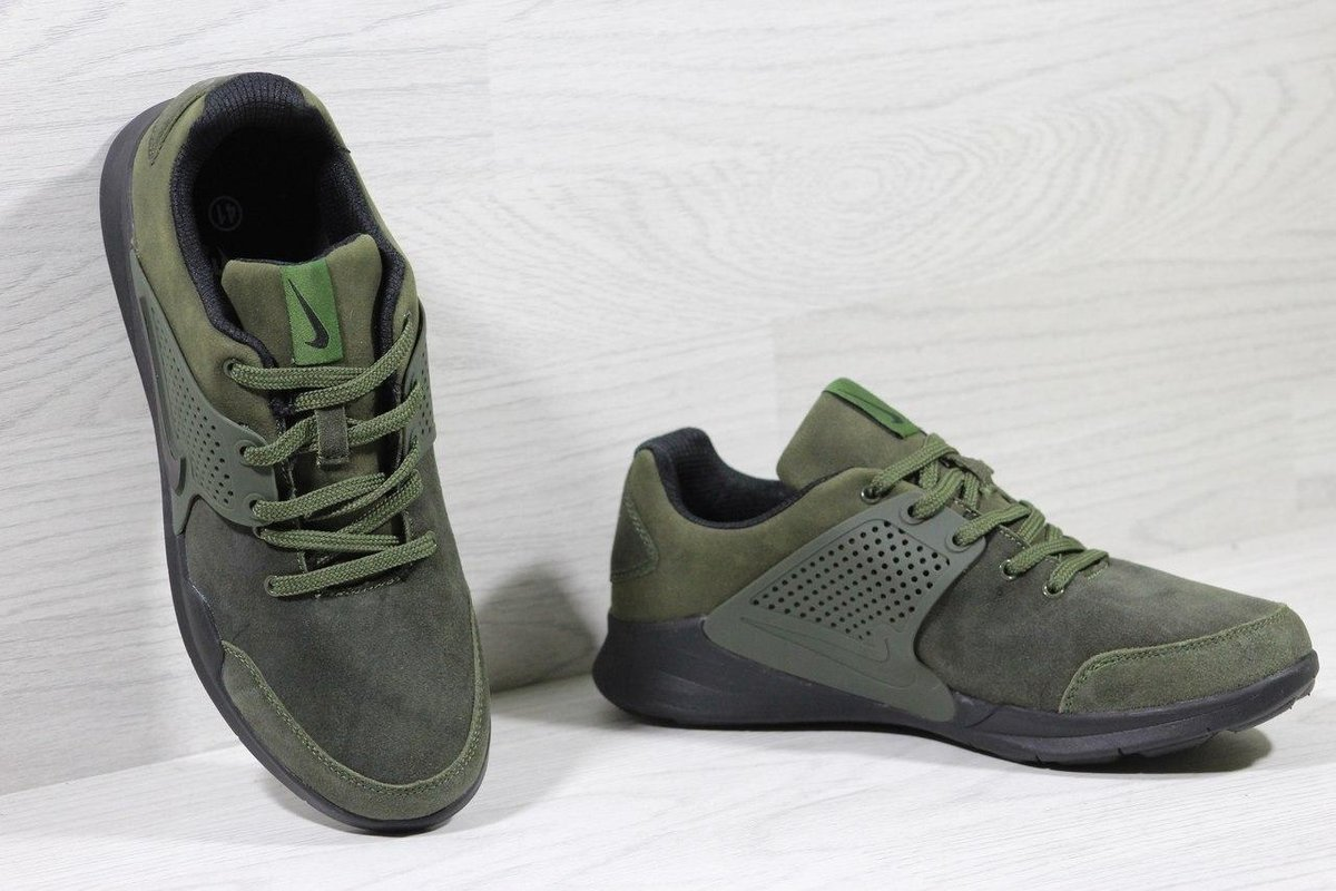 Кроссовки Nike Air Presto. Кроссовки низкие air presto ultra br nike Сайт  производителя. 46f5ad5115a