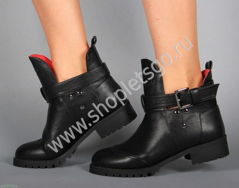 Ботинки Hermes женские. Ботинки зимние hermes женские Официальный сайт ✓  http    43737999019
