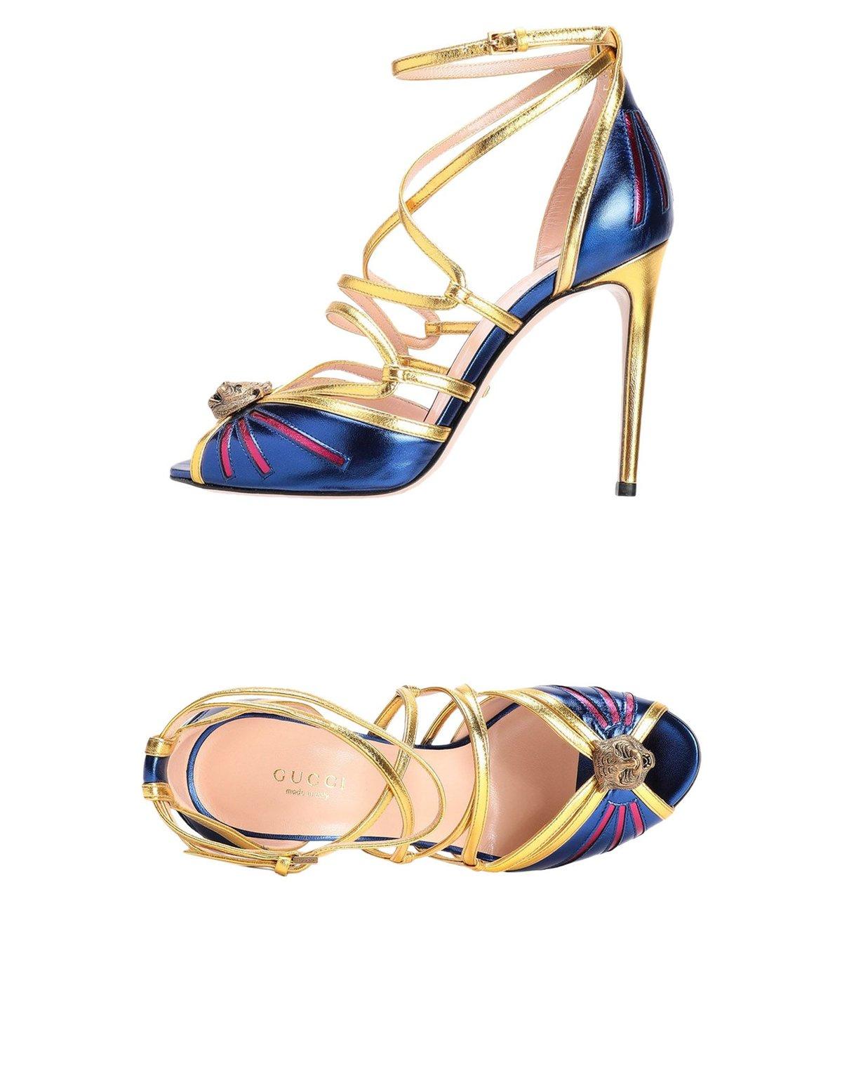5f6d86b7dbb9 Ботинки зимние Gucci женские. Купить женские ботинки от 3 тг в интернет- магазине !