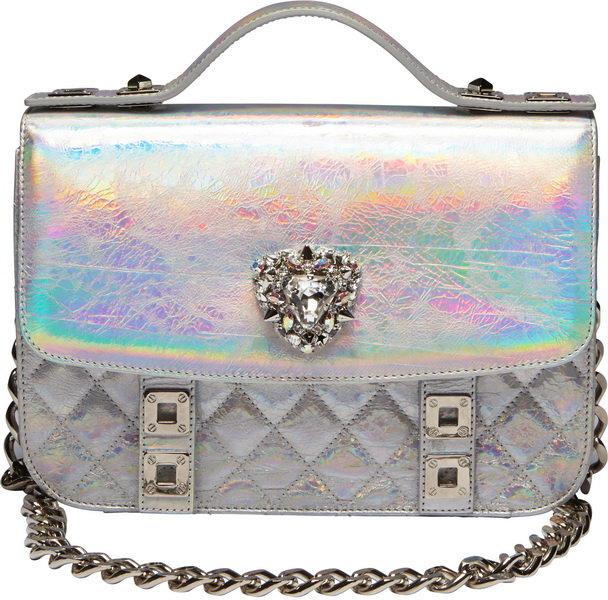 47b693ffd3a1 Женские сумки Philipp Plein. Женские сумки купить онлайн в интернет магазине  Официальный сайт http: