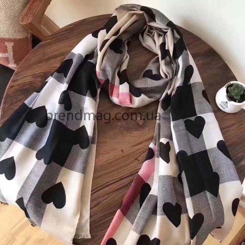 044891137711 Женские платки BURBERRY. Женские шарфы, платки, палантины   купить шарф  Официальный сайт 💯