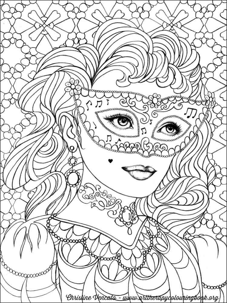 Glamour girls coloring pages for adults, tamilnadu blowjob images