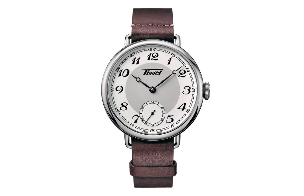 Чаще всего роскошные и дорогие часы придают личности статус, а многие дамы и вовсе носят их в качестве аксессуара и редко когда смотрят время.
