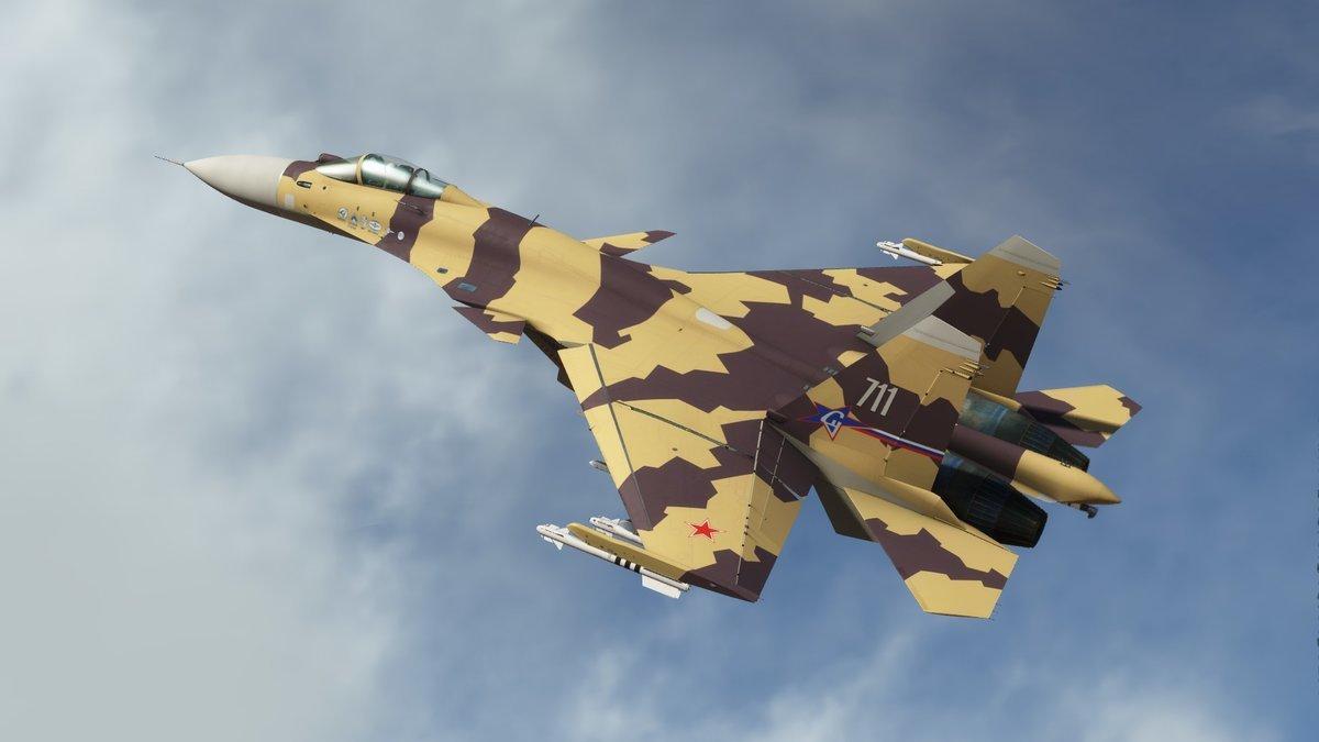 выровняет обои на телефон самолеты россии функцию начать заново
