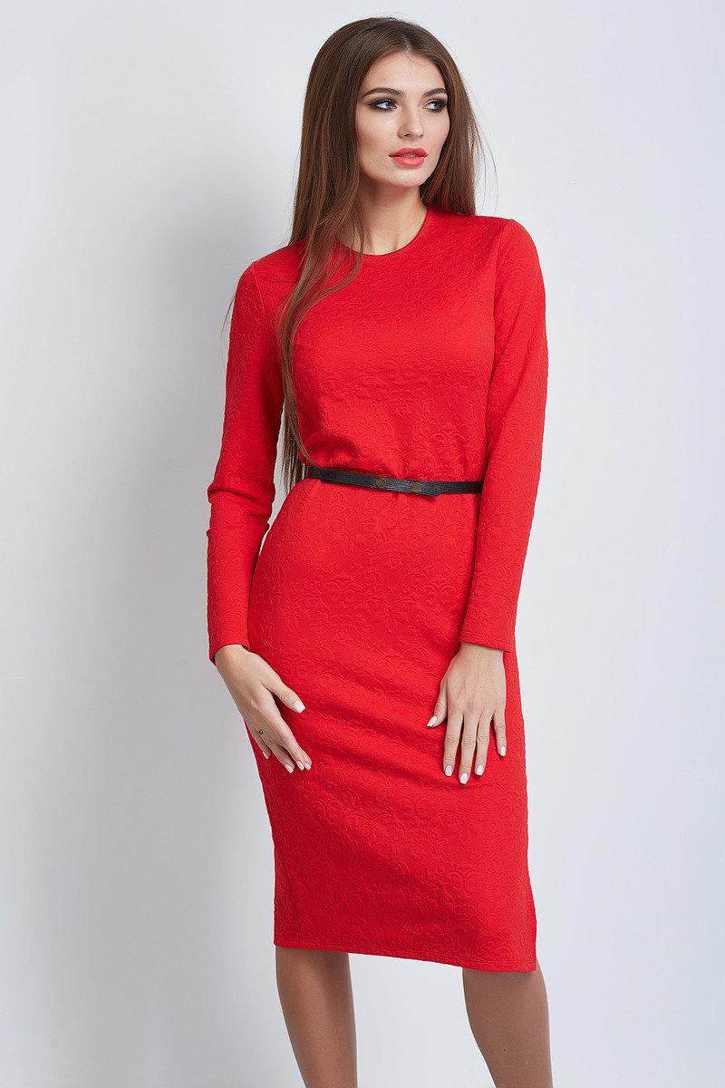хороший модели красного платья картинки красоты