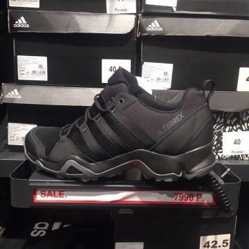 Кроссовки зимние Ecco N301 мужские. Мужские зимние ботинки   продажа ... da8553949d7fe