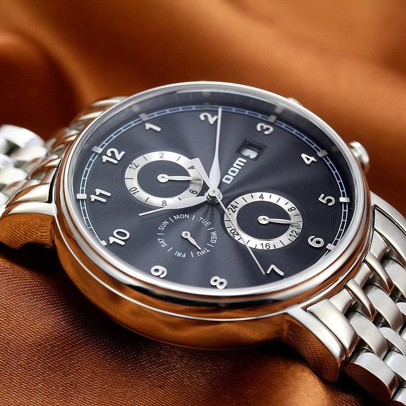 Компания premium-opt реализует мужские часы оптом из китая.