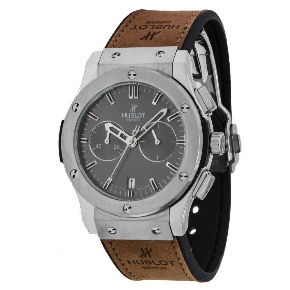 Высококачественные копии наручных часов hublot с бесплатной доставкой в интернет магазине кубик4.