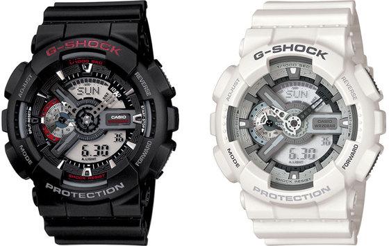Стиль и мода , украшения, аксессуары как носить наручные часы 0  бесплатно для россии 8  и снова, пользуясь правыми верхней и нижней кнопками, выставьте день, месяц или год, в зависимости от порядка настройки, установленного в часах.