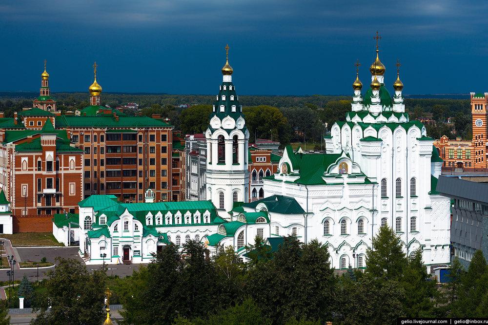 Глаза, картинки городов россии с названиями