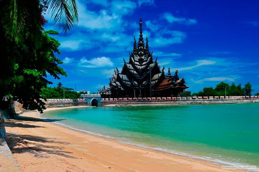 предлагается яркие картинки таиланда свою жизнь