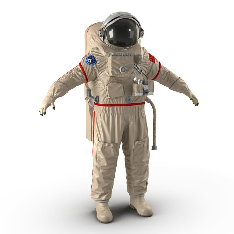 space suit material - 800×800