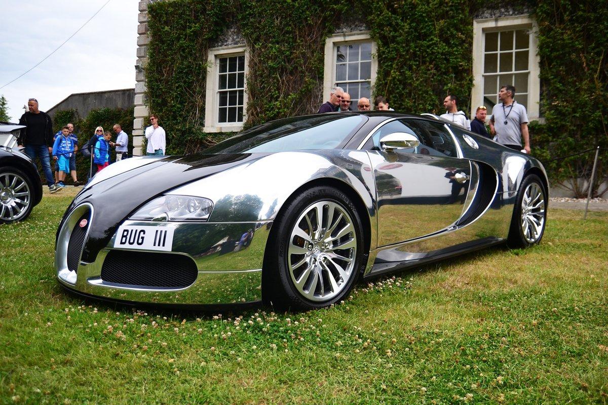 Картинки самых красивых машин мира